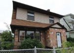 Casa en Remate en Newark 07104 ROMAINE PL - Identificador: 4012492353