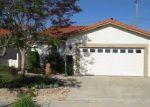 Casa en Remate en Oceanside 92056 SKY HAVEN LN - Identificador: 4012558945