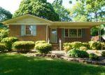 Casa en Remate en Greensboro 27403 MURRAYHILL RD - Identificador: 4012756458