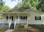 Casa en Remate en Concord 28027 VISTA PL NW - Identificador: 4012773990