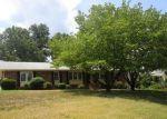 Casa en Remate en Taylors 29687 BRADDOCK DR - Identificador: 4012785360