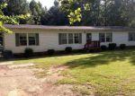 Casa en Remate en Henderson 27537 LILLY LN - Identificador: 4012835291