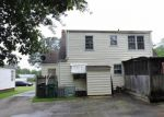 Casa en Remate en Lumberton 28358 WILLIS AVE - Identificador: 4012880853