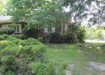 Casa en Remate en Landis 28088 W RICE ST - Identificador: 4012886540