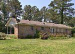 Casa en Remate en Clinton 28328 OLD DRAG STRIP RD - Identificador: 4012897485