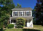 Casa en Remate en Greenville 29611 MONA WAY - Identificador: 4012915443