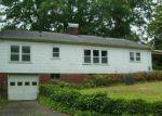 Casa en Remate en Locust 28097 S CENTRAL AVE - Identificador: 4012923325