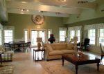 Casa en Remate en Bolivia 28422 SUNSET HARBOR RD SE - Identificador: 4012931201