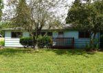 Casa en Remate en Seattle 98198 S 219TH ST - Identificador: 4013322767