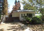 Casa en Remate en Yakima 98902 QUEEN AVE - Identificador: 4013327132