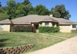 Casa en Remate en Longview 75605 NORTHHAVEN DR - Identificador: 4013414289