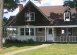 Casa en Remate en Cresson 16630 KEYSTONE AVE - Identificador: 4013496637