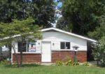 Casa en Remate en Columbus 43213 POWELL AVE - Identificador: 4013655174