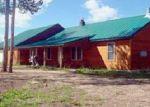 Casa en Venta ID: 04013982797
