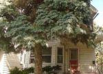 Casa en Remate en Milwaukee 53204 S 20TH ST - Identificador: 4013984538