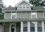 Casa en Remate en Norfolk 23513 HURLEY AVE - Identificador: 4014064246