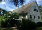 Casa en Remate en Exmore 23350 LOBLOLLY LN - Identificador: 4014080453