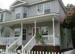 Casa en Remate en Norfolk 23523 WHITEHEAD AVE - Identificador: 4014084842