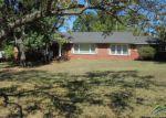 Casa en Remate en Kilgore 75662 BEAN AVE - Identificador: 4014105868