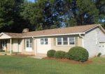 Casa en Remate en Prosperity 29127 SC HIGHWAY 391 - Identificador: 4014186441