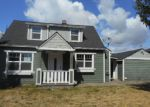 Casa en Remate en Salem 97303 MCLEOD LN NE - Identificador: 4014303382