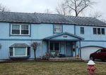 Casa en Remate en Toledo 43623 YARMOUTH AVE - Identificador: 4014427323