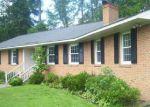 Casa en Remate en Williamston 27892 HANOVER ST - Identificador: 4014471570
