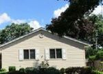 Casa en Remate en Sayville 11782 POTOMAC LN - Identificador: 4014488648
