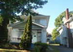 Casa en Remate en Rochester 14619 ROXBOROUGH RD - Identificador: 4014580176