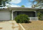 Casa en Remate en Albuquerque 87110 BELLAMAH AVE NE - Identificador: 4014594189