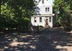 Casa en Remate en Paterson 07522 OXFORD ST - Identificador: 4014633172