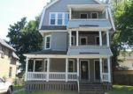 Casa en Remate en Springfield 01105 NEWMAN ST - Identificador: 4015083865