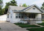 Casa en Remate en Wichita 67211 S LULU AVE - Identificador: 4015276560