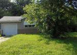 Casa en Remate en Wichita 67219 N KERMAN DR - Identificador: 4015287513