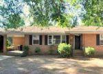Casa en Remate en Newberry 29108 HILLCREST RD - Identificador: 4015476720