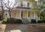 Casa en Remate en Darlington 29532 CASHUA ST - Identificador: 4015478915