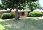 Casa en Remate en Oklahoma City 73127 N NICKLAS AVE - Identificador: 4015577903