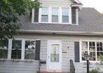 Casa en Remate en Avenel 07001 AVENEL ST - Identificador: 4015718928