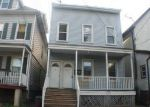 Casa en Remate en Elizabeth 07201 JACKSON AVE - Identificador: 4015722414