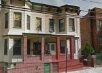 Casa en Remate en Union City 07087 23RD ST - Identificador: 4015730745