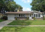 Casa en Remate en South Elgin 60177 BUNKERHILL AVE - Identificador: 4016032957