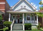 Casa en Remate en Cicero 60804 W 23RD ST - Identificador: 4016156899