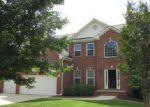 Casa en Remate en Canton 30114 CRESTMONT DR - Identificador: 4016216907
