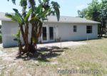 Casa en Remate en Lake Worth 33463 CARTHAGE CIR N - Identificador: 4016299228