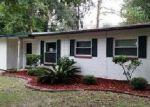 Casa en Remate en Lake City 32025 SE OAK HILL ST - Identificador: 4016330775