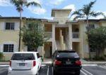 Casa en Remate en Homestead 33033 NE 4TH ST - Identificador: 4016381569