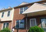 Casa en Remate en Wilmington 19802 N HEALD ST - Identificador: 4016399527