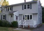 Casa en Remate en Vernon Rockville 6066 LAKE ST - Identificador: 4016409147