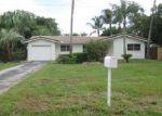 Casa en Remate en Boca Raton 33431 NW 45TH ST - Identificador: 4016550180