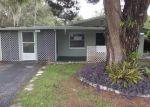 Casa en Remate en Port Richey 34668 WASHINGTON ST - Identificador: 4016564650